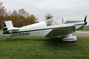 Jodel D-100