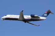 Bombardier CRJ-200ER (N445AW)