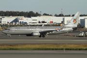 Boeing 737-890/WL  (N569AS)
