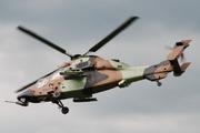 Eurocopter EC-665 HAP Tigre (2025)