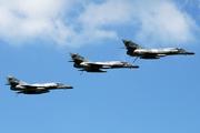 Dassault Super Etendard SEM (10)
