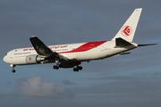 Boeing 767-3D6 (7T-VJG)