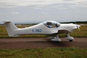 Dyn'Aero MCR-01M (F-PSLZ)