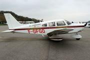Piper PA-28-181 Archer III (F-GFGO)