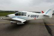 Robin DR-400-120 Petit Prince