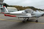 Kappa Skyleader 150