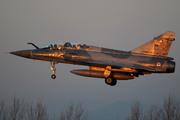 Dassault Mirage 2000B - 523