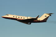 Grumman G-1159 Gulfstream II