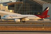 Airbus A320-233 (N683TA)