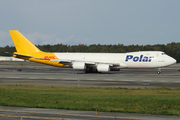 Boeing 747-87UF (N853GT)