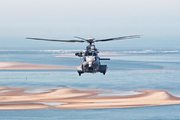 Eurocopter EC-725R2 Caracal (SE)