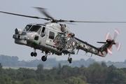 Westland WG-13 Lynx HMA8DSP (XZ692)