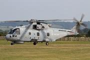 EH-101 Merlin HM1 Mk111 (ZH834)