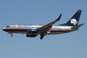 Boeing 737-752 (XA-HAM)