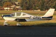 TECNAM P2002JF (F-GRVL)