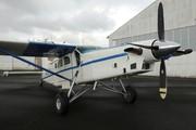 Pilatus PC-6/B2-H4 Turbo Porter (F-MMCA)