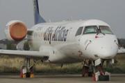 Embraer ERJ-145EU (SE-RAD)