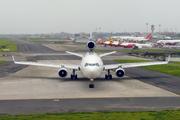 McDonnell Douglas MD-11/F (N279WA)