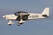 Robin R-2120 U (F-GUXU)