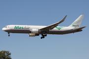 Boeing 767-316F/ER