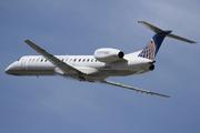 Embraer ERJ-145LR (N14993)