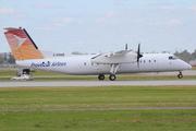 Bombardier Dash 8-Q315 (C-FPAE)