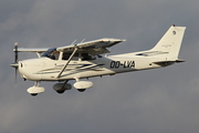 Cessna 172 Skyhawk SP