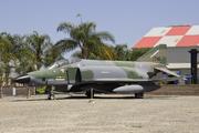 McDonnell Douglas RF-4C Phantom II (63-7746)