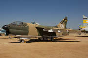 Vought A-7 Corsair II