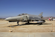 McDonnell Douglas F-4E Phantom II (68-0382)
