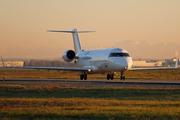 Bombardier CRJ-100ER (F-GRJG)