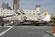 F-4S (153880)
