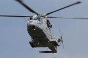 Agusta Westland/EHI EH-101 Merlin