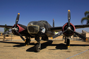 Douglas A-26C Invader (44-35224)