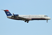 Bombardier CRJ-200ER (N447AW)