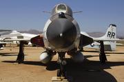 McDonnell F-101B Voodoo (59-0418)