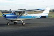 Reims F150 L (F-GNAP)