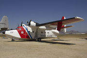 Grumman HU-16E Albatross (1293)
