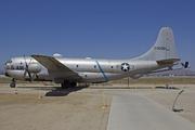 Boeing KC-97L Stratofreighter (367) (53-0363)