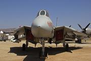 Grumman G-303 F-14 Tomcat