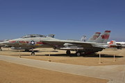 Grumman YF-14A Tomcat