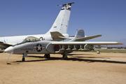 Northrop YA-9A