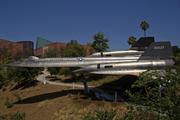 Lockheed A-12 (60-6927)