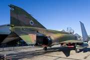 McDonell Douglas F-4C PhantomII
