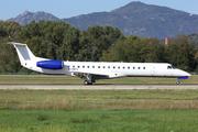 Embraer ERJ-145EU (F-HAFS)