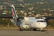 ATR 72-500 (ATR-72-212A) (F-GRPI)