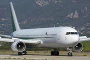 Boeing 767-3P6/ER (VB-BKS)
