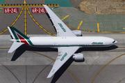 Boeing 777-243/ER (EI-ISE)