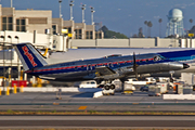 Embraer EMB-120 ER Brasilia (N236SW)