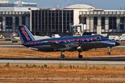 Embraer EMB-120 ER Brasilia (N270YV)
